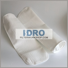 cooking oil filter bags