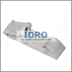 nomex filter sleeves ,aramid filter sleeves