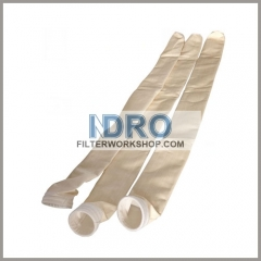 nomex filter sleeves aramid filter sleeves from direct factory