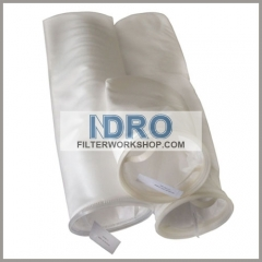filter bags for Solvent Based Coatings for Printing Plates