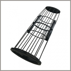 Oval Epoxy Filter Cages