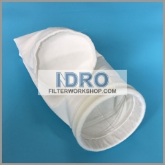 Polypropylene/PP Filter Bags