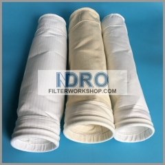 filter bags from manufacturers/suppliers