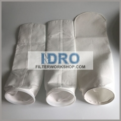"industrial 7*32"" filter bags/socks"