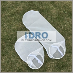 industrial NMO filter bags/socks