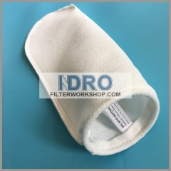 industrial size4# filter bags/socks