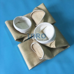 Nomex/Aramid dust collector Filter Bags