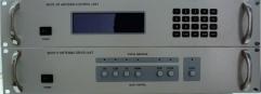 Alignsat 39107CD Antenna Control System
