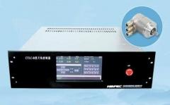 Alignsat AC9250S Antenna Tracking System
