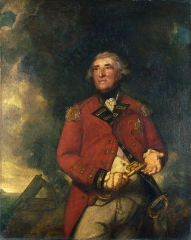 Lord Heathfield (1787)
