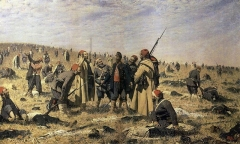 Vasily Vereshchagin-9