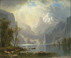 Lake Tahoe (1868)