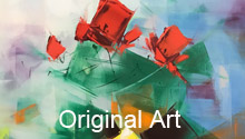 SunBirdArts supply discount oil painting for home,