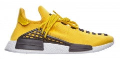 Pharrell x NMD | Yellow