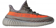 Yeezy Boost 350 V2 | Beluga (Budget Version, Fake Boost