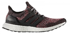 Ultraboost 3.0 | Chinese New Year