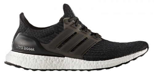 Ultraboost 3.0 | Black