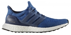 Ultraboost 3.0 | Core Blue