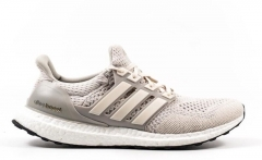 ultra boost ltd(BASF)