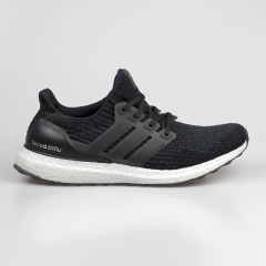 ULTRA BOOST 3.0 REFLECTIVE BLACK (BASF)