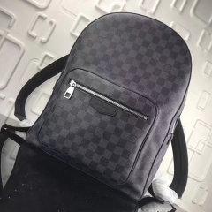 backpack  size:31*42*13cm