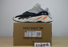 Yeezy Boost 700 runner 3M B75571