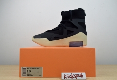 Nike air fear of god fog joint basketball shoes AR4237-001-002