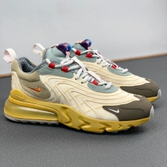 Nike Air Max 270 x TravisScott TS CT2864-200
