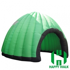 Advertising Party Outdoor Inflatable Tent for Event