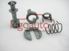 BMW door lock service kit