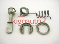 VW door lock service kit