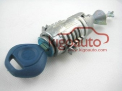 BMW door lock for 5Series
