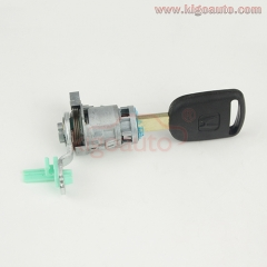 Honda CRV door lock