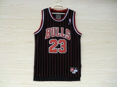 NBA Chicago Bulls MJ Michael Jordan 23 Hardwwod Classics Throwback Swingman Men Micheal Retro Vintage Basketball Jersey Uniform