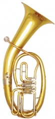 Rotary valves Baritone Horn Musical instruments On...