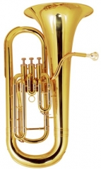 Bb Pistons Euphonium China Musical instruments Onl...