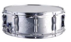 "Aluminium Snare Drum 14""*6.5"" for Sale Percussion ..."