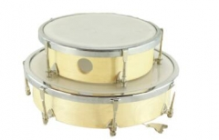 Frame Drum Tunable with Plastic Head Educational T...