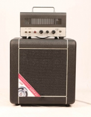 Mini Tube Amplifier Combo and Head&Cabinet Online ...