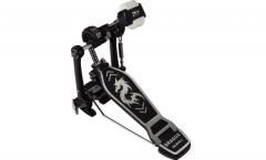 Double-chain rotation system Drum Pedal Musical in...