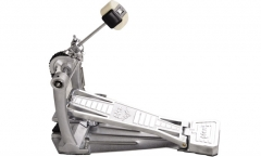 Double-Chain Bass Drum Pedal Adjustable spring Mus...
