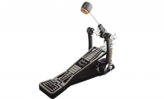 Bass Drum Pedal Musical instruments online sale
