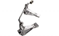 Double Chain Bass Drum Pedal Musical instruments o...