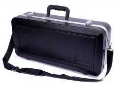 ABS Trumpet Case Weight 2kg Musical instruments Ca...