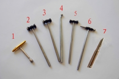 Trumpet repair tools sets Musical instruments tool...