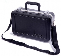 Bb Clarinet Case ABS Material Weight 0.8kg Musical...