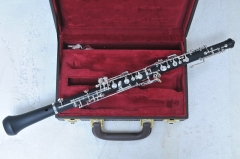 Children C key Composite wood Oboe Semi Auto with ...