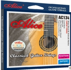 crystal nylon Classical Guitar Strings Musical ins...