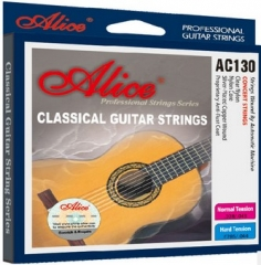 Classical Guitar Strings Nylon Core Musical instru...