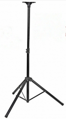 High quality Amp Stand Musical instruments online ...